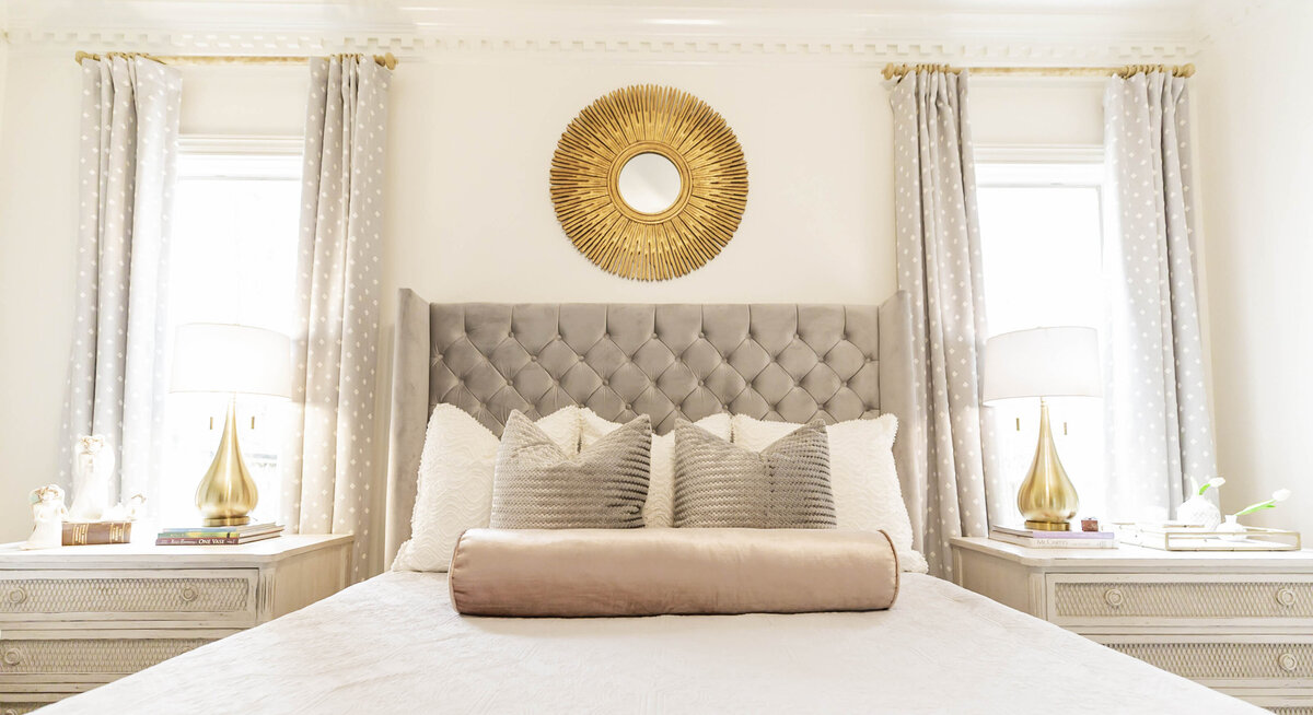 moda-designs-mississippi-interior-designer-bedroom-inspiration-gold-accents26
