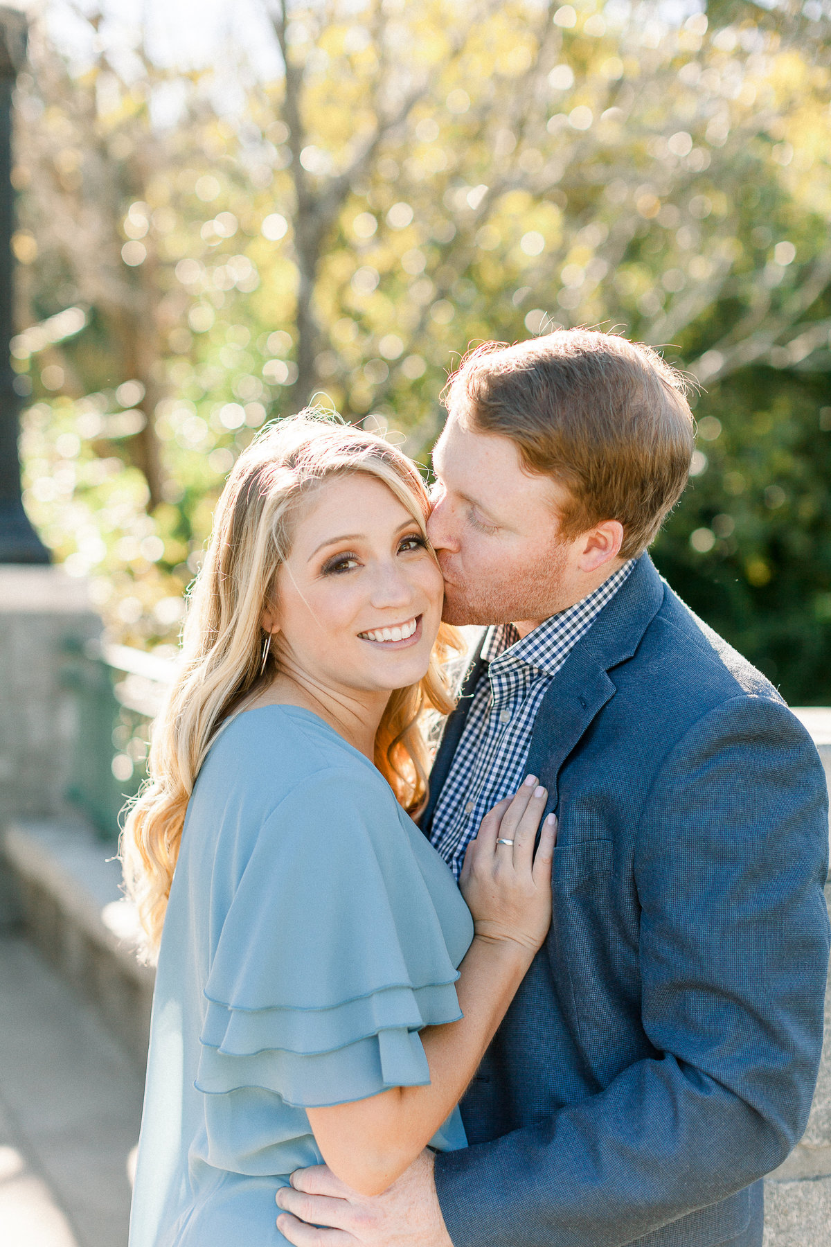 Lizzie Baker Photo _ Atlanta Engagement Photographer _ Atlanta Wedding Photographer _ Biltmore Wedding Photographer _ Foxhall Wedding Photographer _ Yew Dell Wedding56