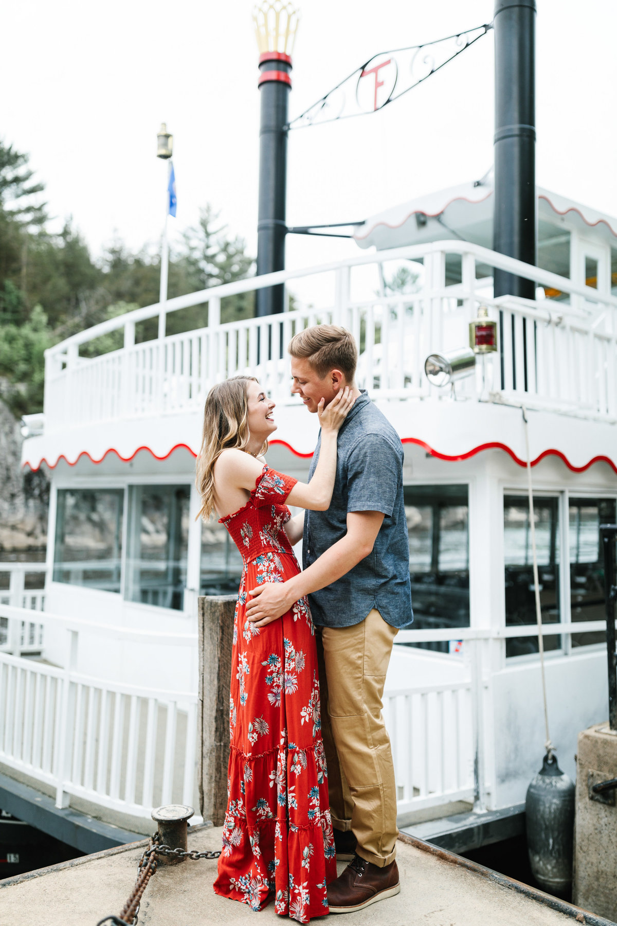 Taylors-Falls-Minneapolis-Spring-Engagement-28