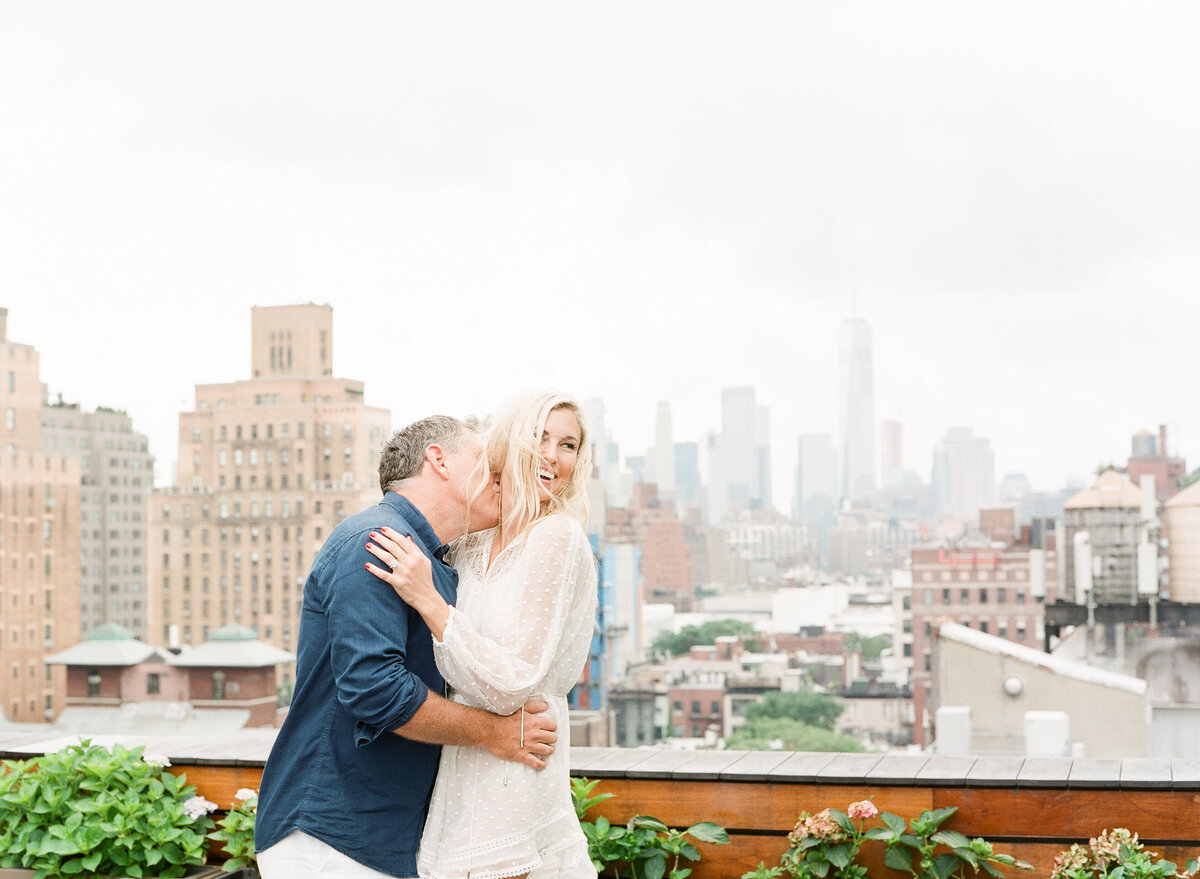 593 TWAH-DOUGHERTY-NYC-ENGAGEMENT-SESSION