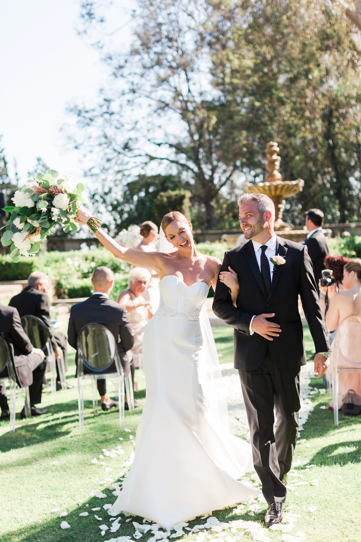 Intimate_Greystone_Mansion_Intimate_Black_Tie_Wedding_Valorie_Darling_Photography - 35 of 70