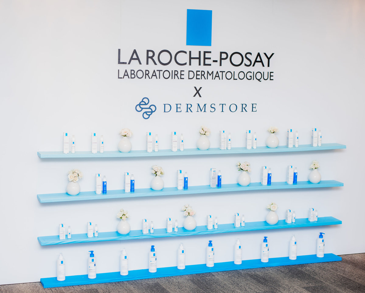 LA-ROCHE-POSAY-LOS-ANGELES-1