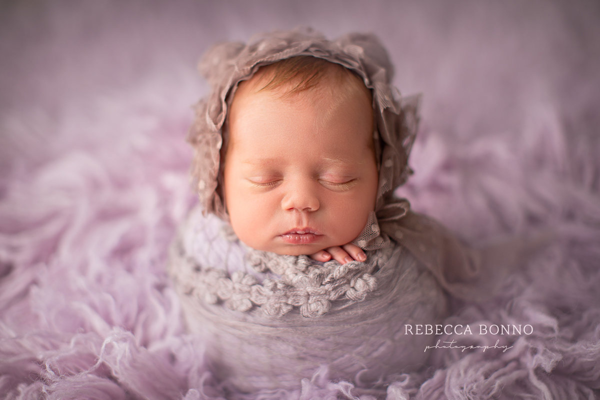 newborn_REbecca_bonno_Nashville-8-Edit-4