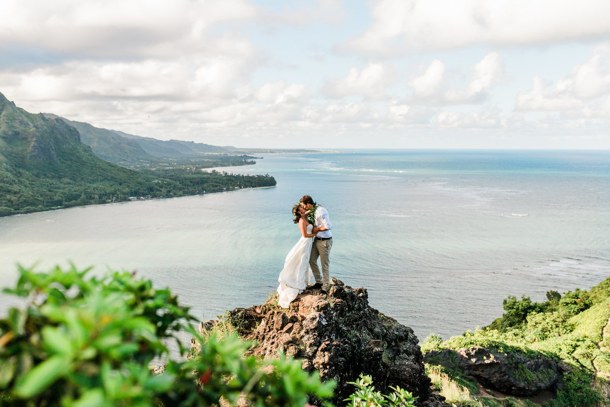 hawaii-adventure-elopement-2