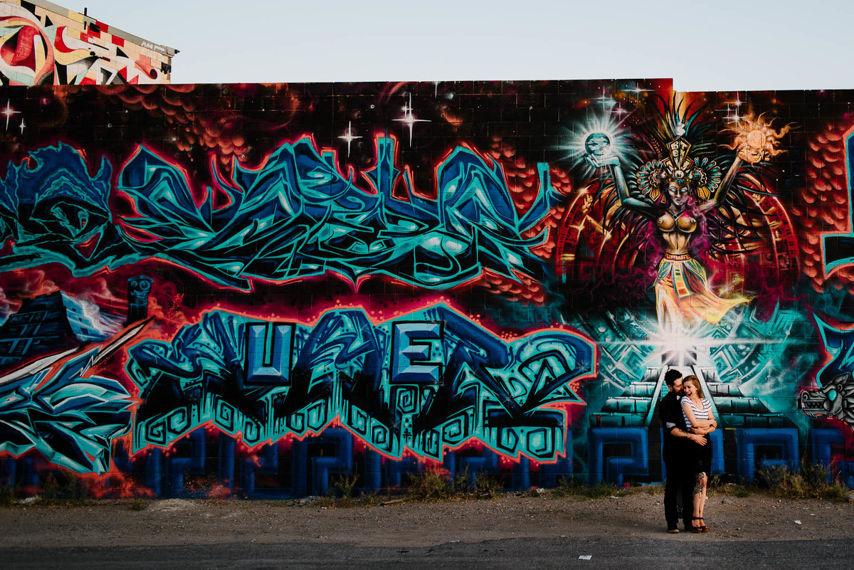 EL PASO MURALS-wedding-photography-stephane-lemaire_22