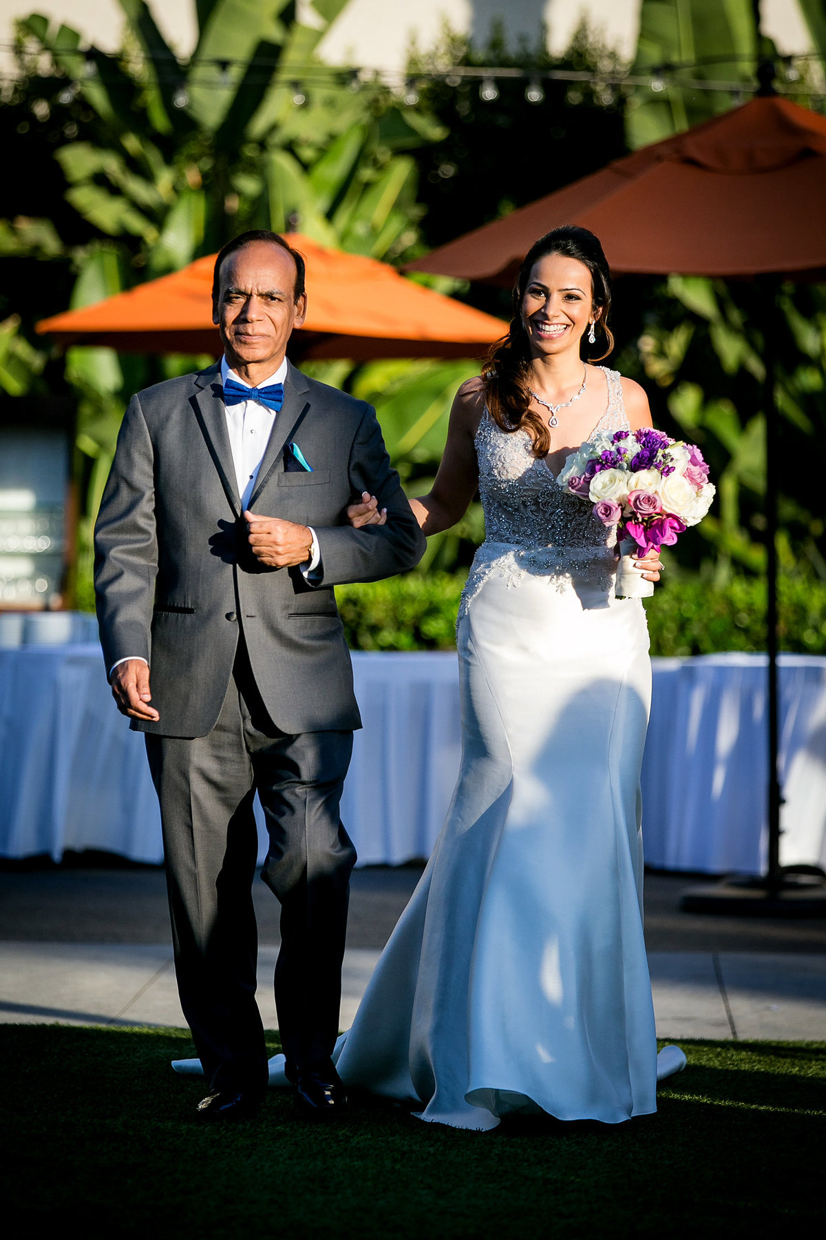 080-hotel-irvine-wedding-photos-sugandha-farzan