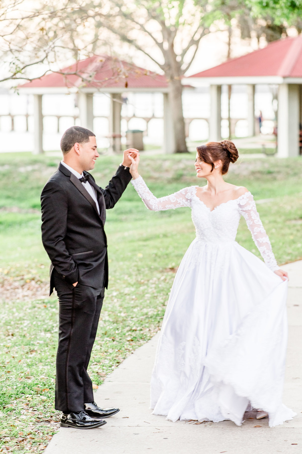 BrandyGracePhotography_OrlandoWeddingPhotographer_BlushWedding-804