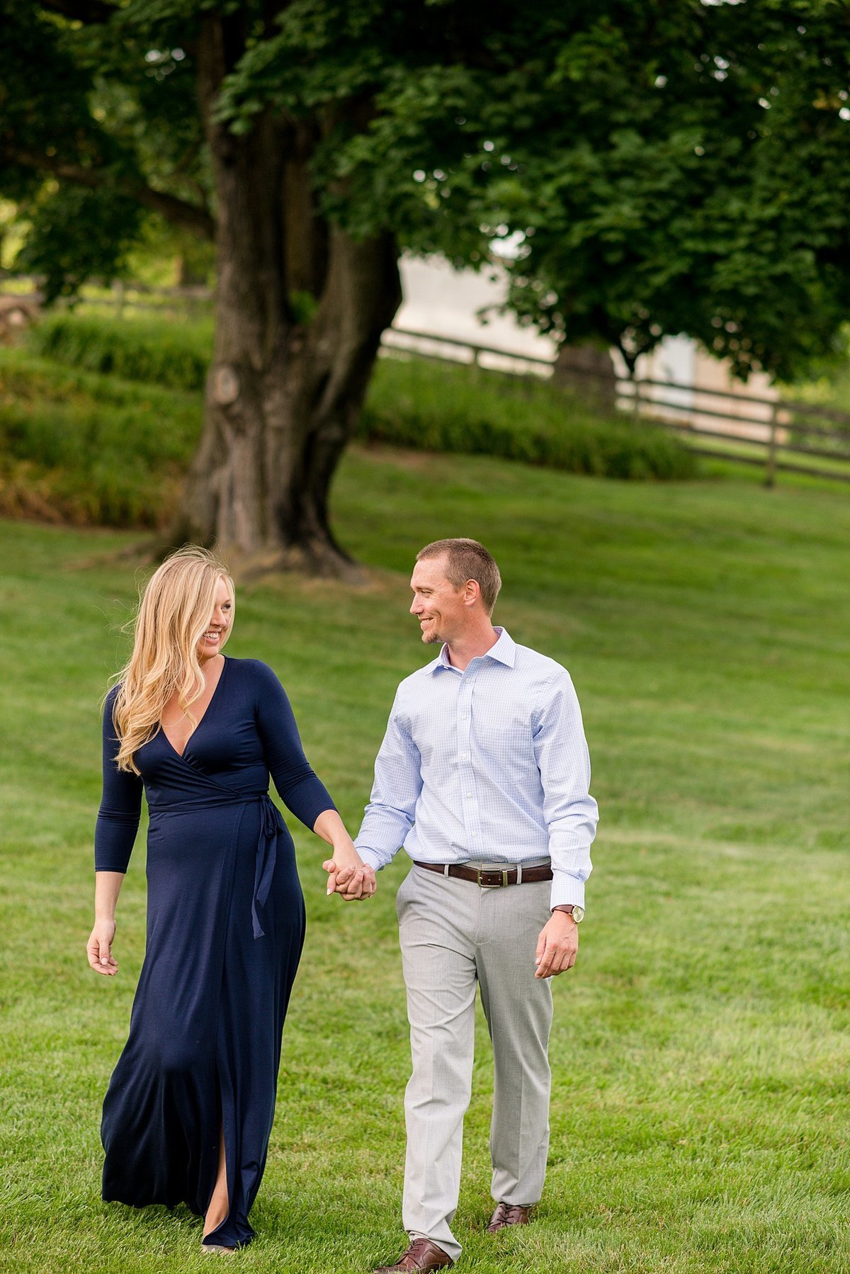 Montagu Meadows Westminster Md Engagement Session_0019