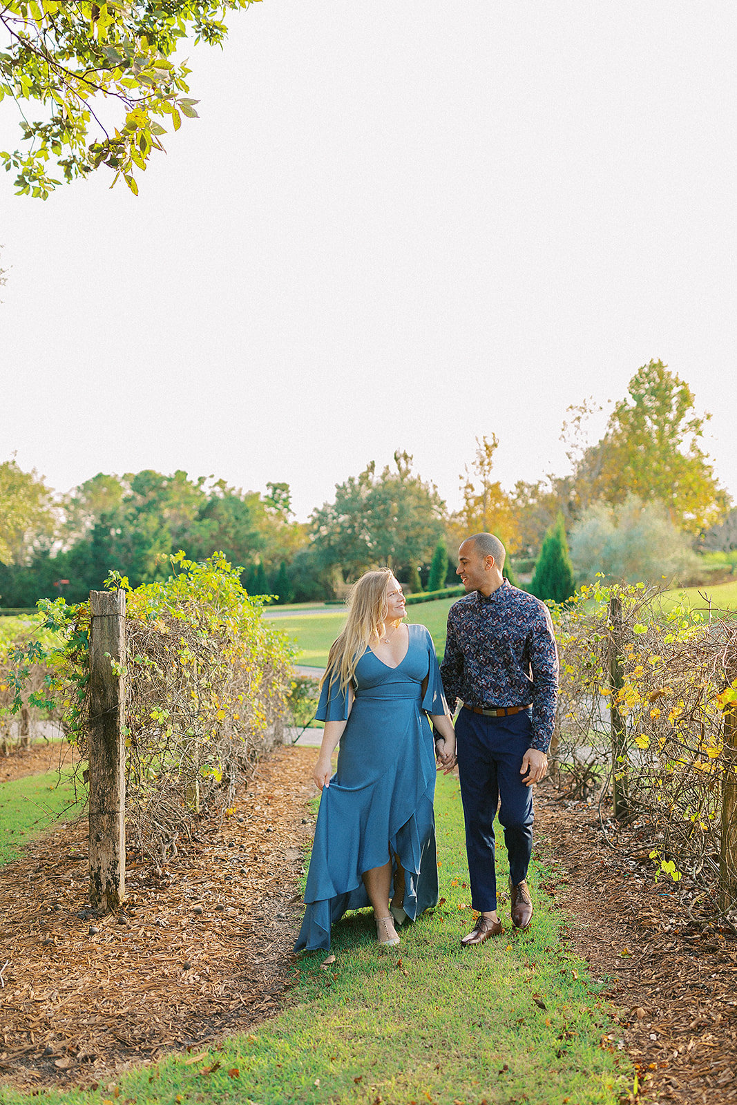 Rachel_+_Manny_Bello_Engagement_Session_Bella_Collina_Photographer_Casie_Marie_Photography-79