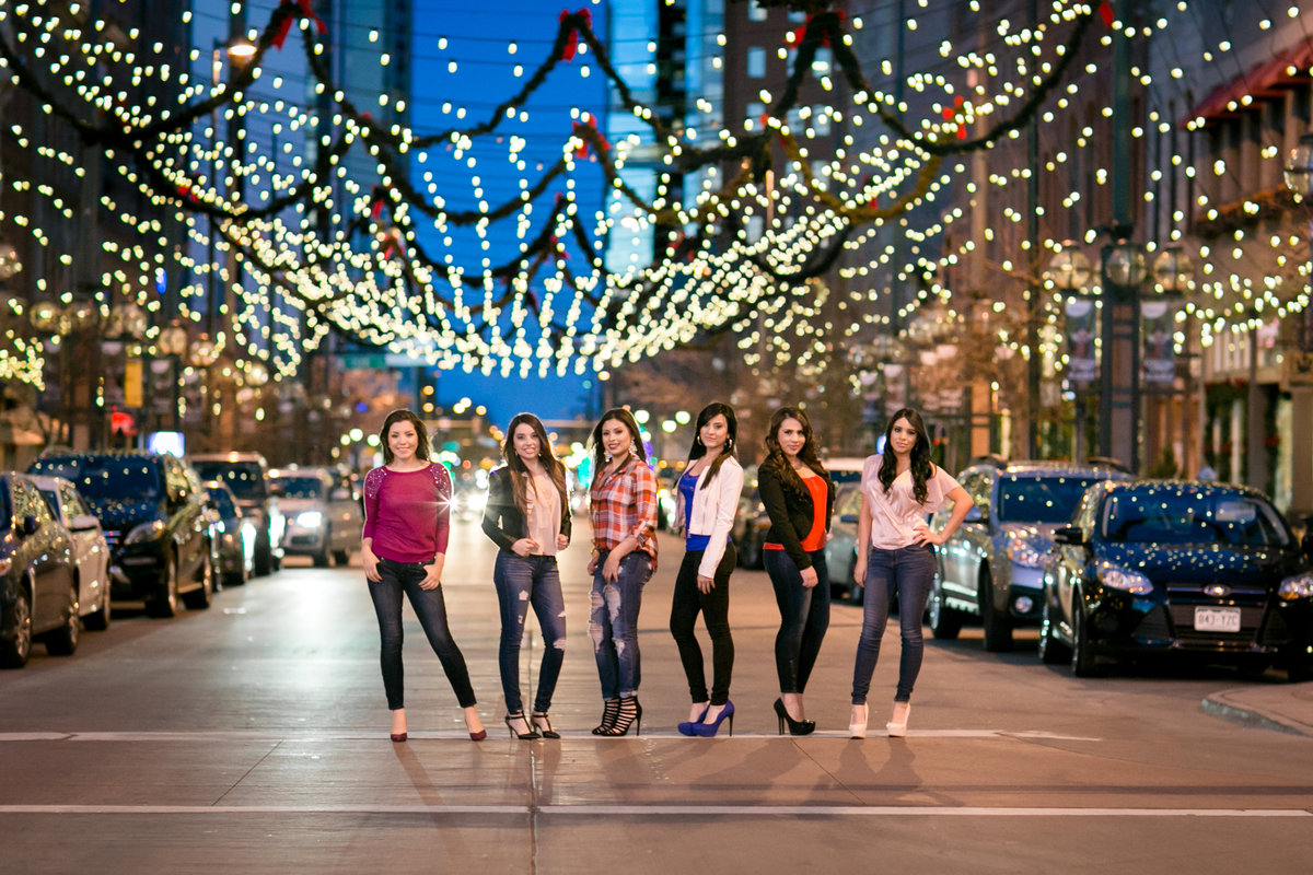 group-senior-photos-denver