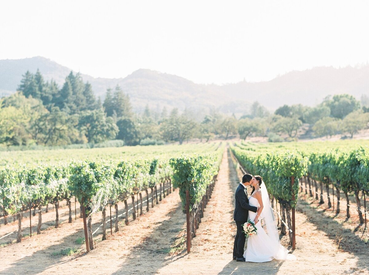 Domaine_Chandon_Winery_Yountville_Wedding-016