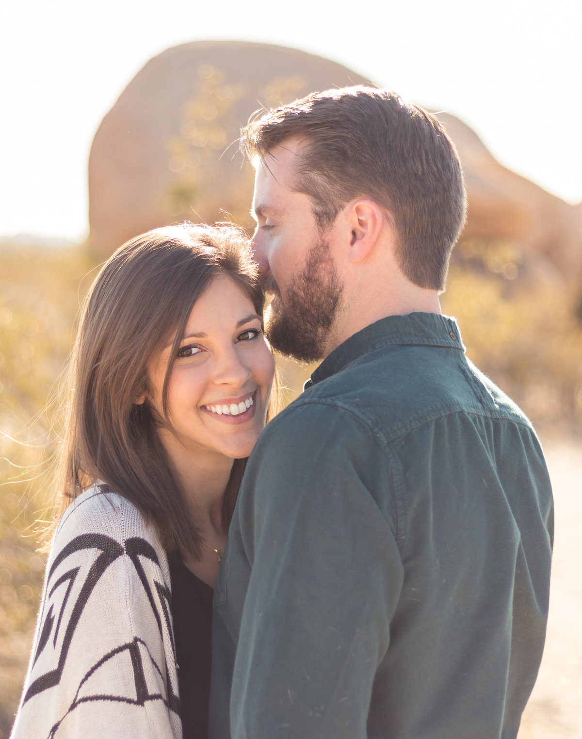 joshua-tree-engagement-photographer-1098