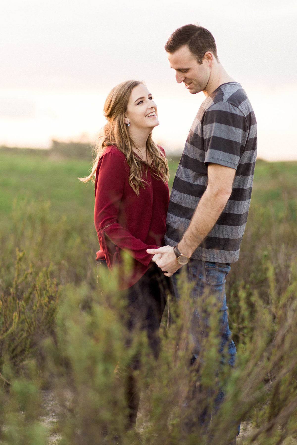 Engagement_Photographer_Temecula-20