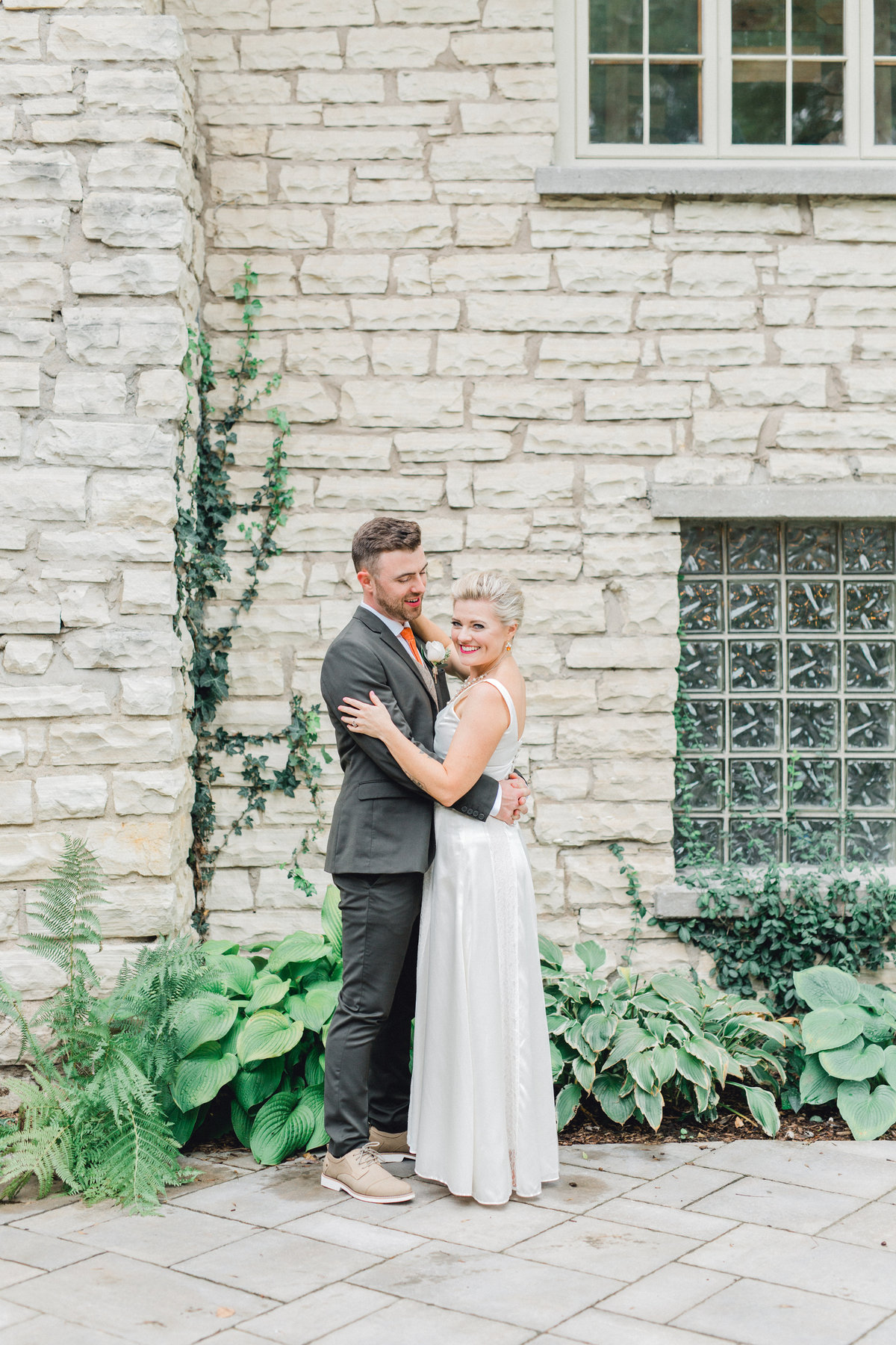 Ned-Ashton-House-Wedding-Ellen+Mack-4220