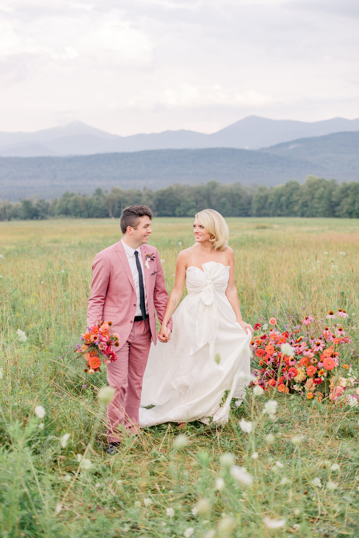 adirondack-wedding-photographer-adk-photos-58