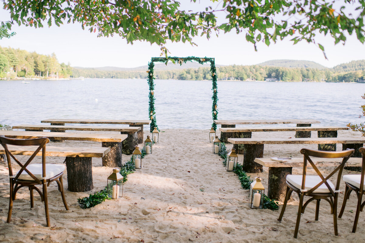 Lake-Winnipesaukee-Wedding-Fine-Art-27