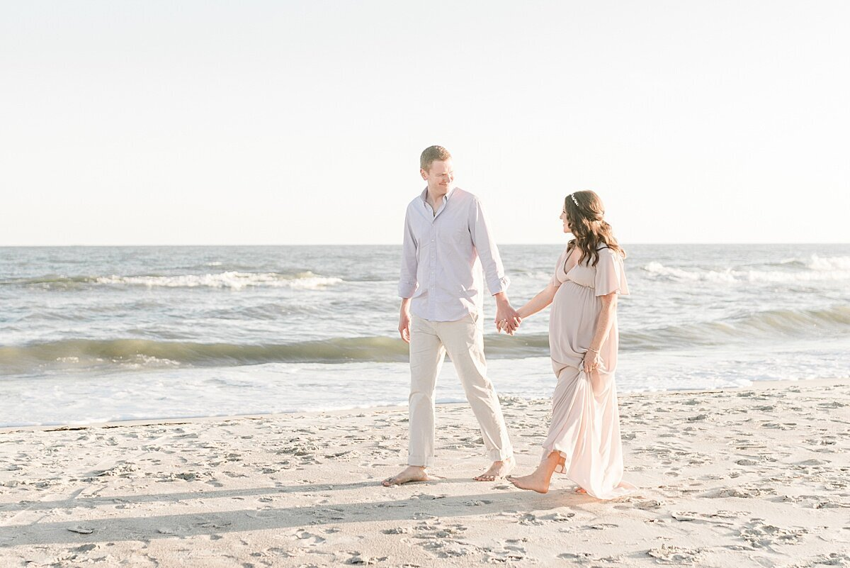 Maternity-Photographer-Charleston-Isle-of-Palms_0015