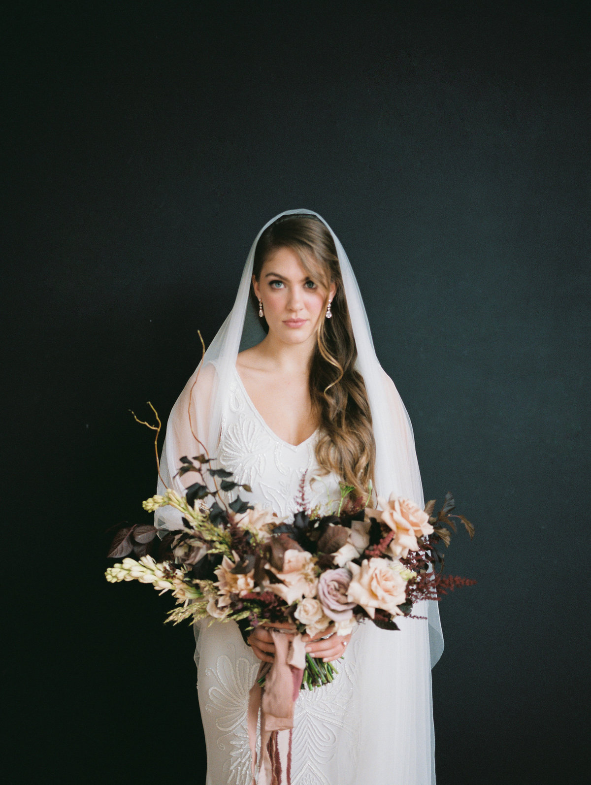 WHEN-SHE-KNEW-PHOTOGRAPHY-STYLED-WEDDING-EDITORIAL-OREGON-47
