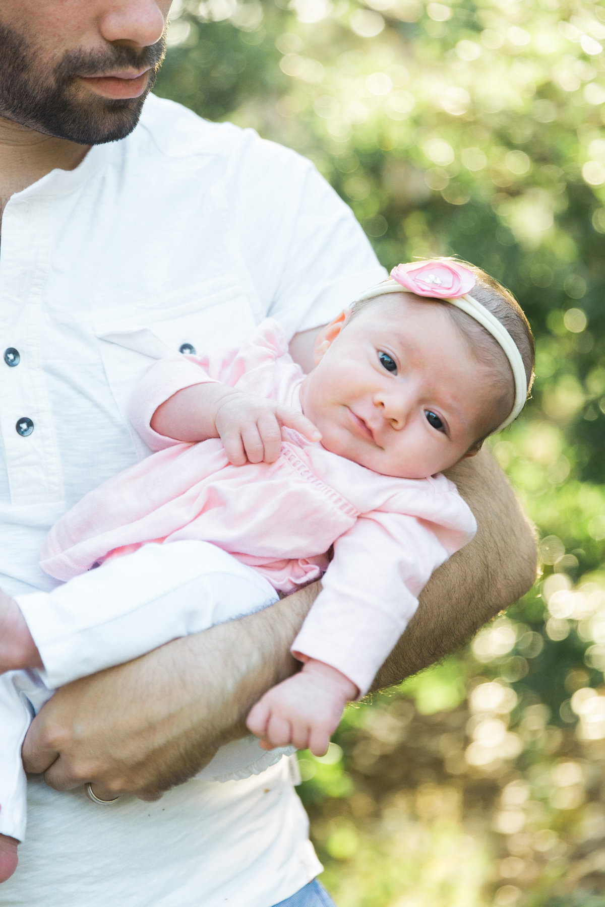 CORNELIA ZAISS PHOTOGRAPHY MAGNIE FAMILY SESSION 37
