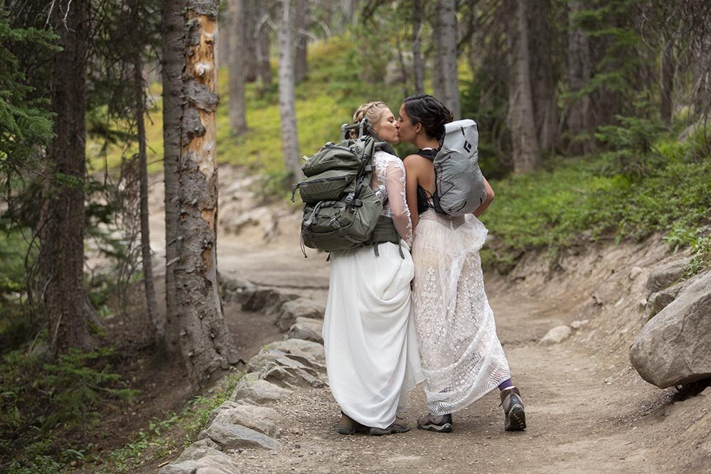2020RockyMountainNationalParkKelseyAlexElopement010