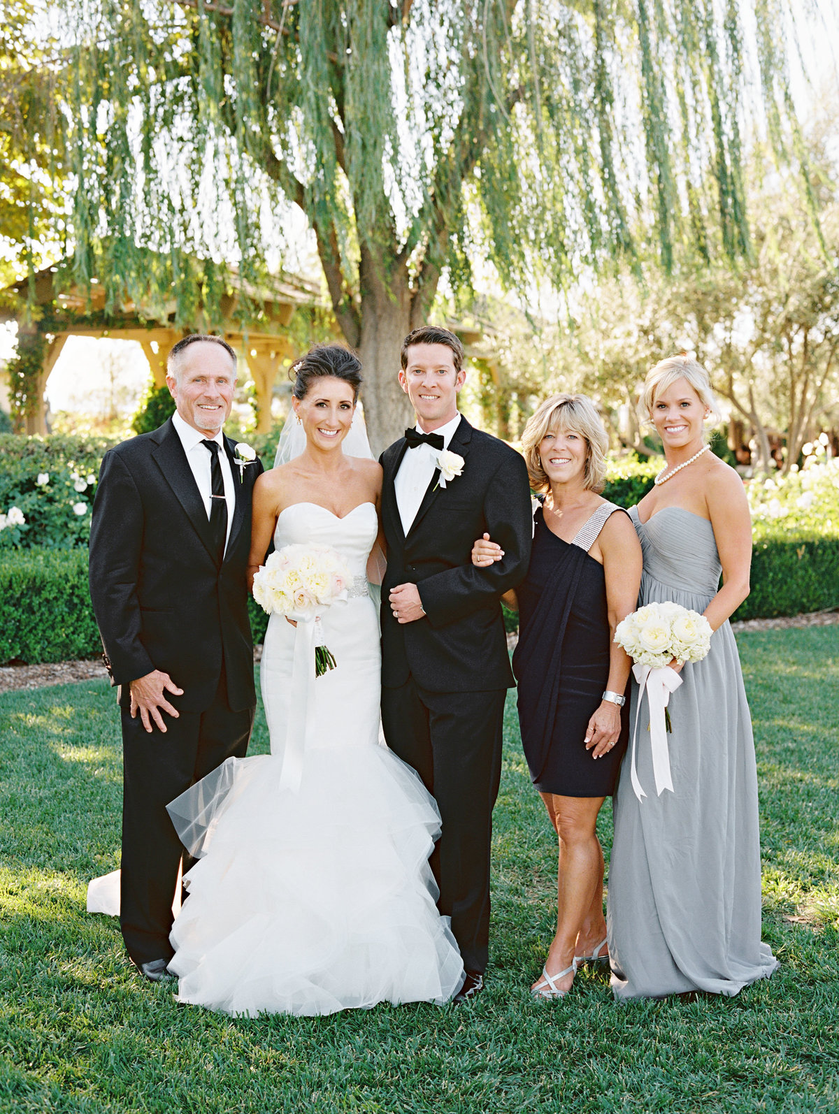marisaholmes_vineyard_wedding_028