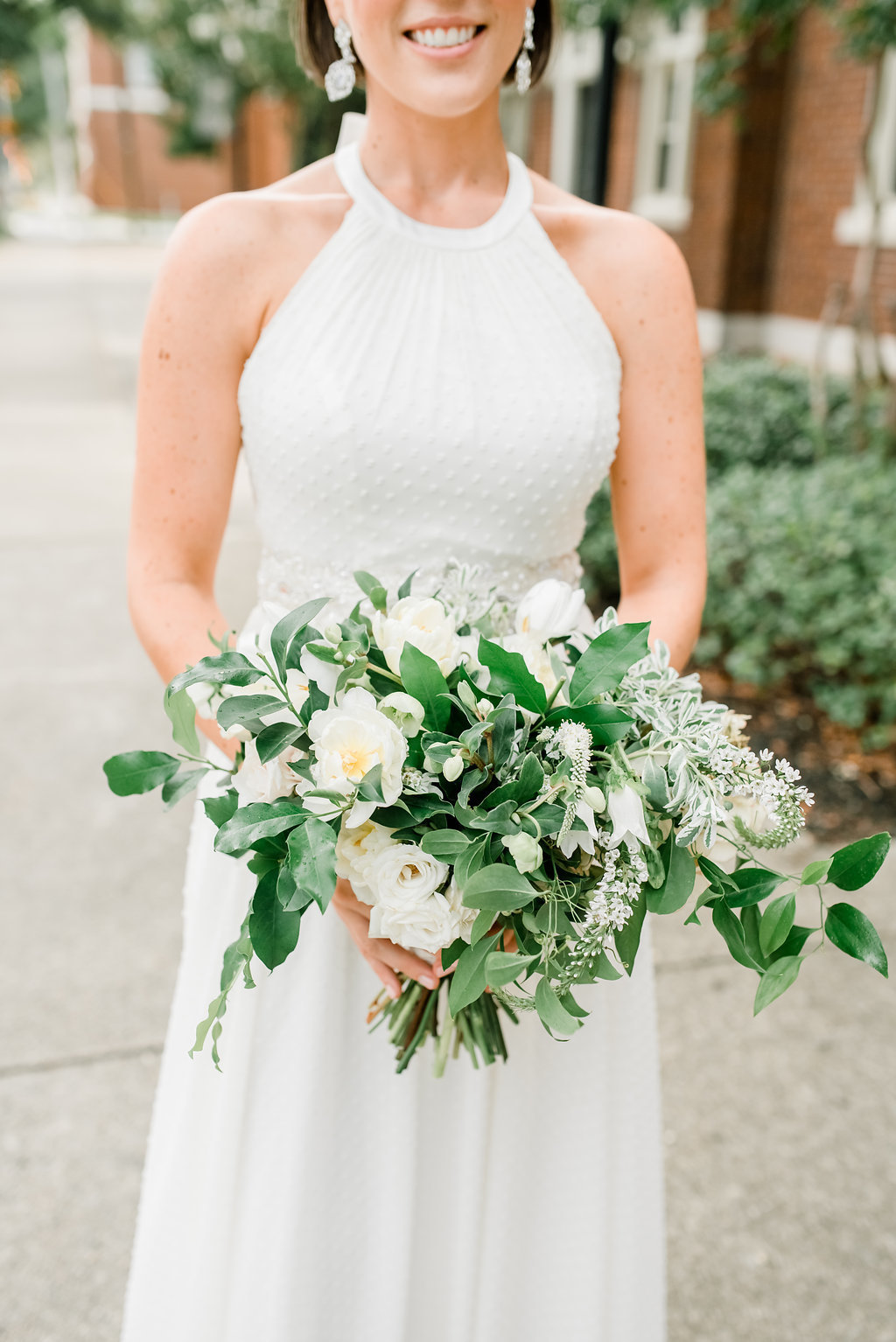 columbia-south-carolina-wedding-event-planner-jessica-rourke-116