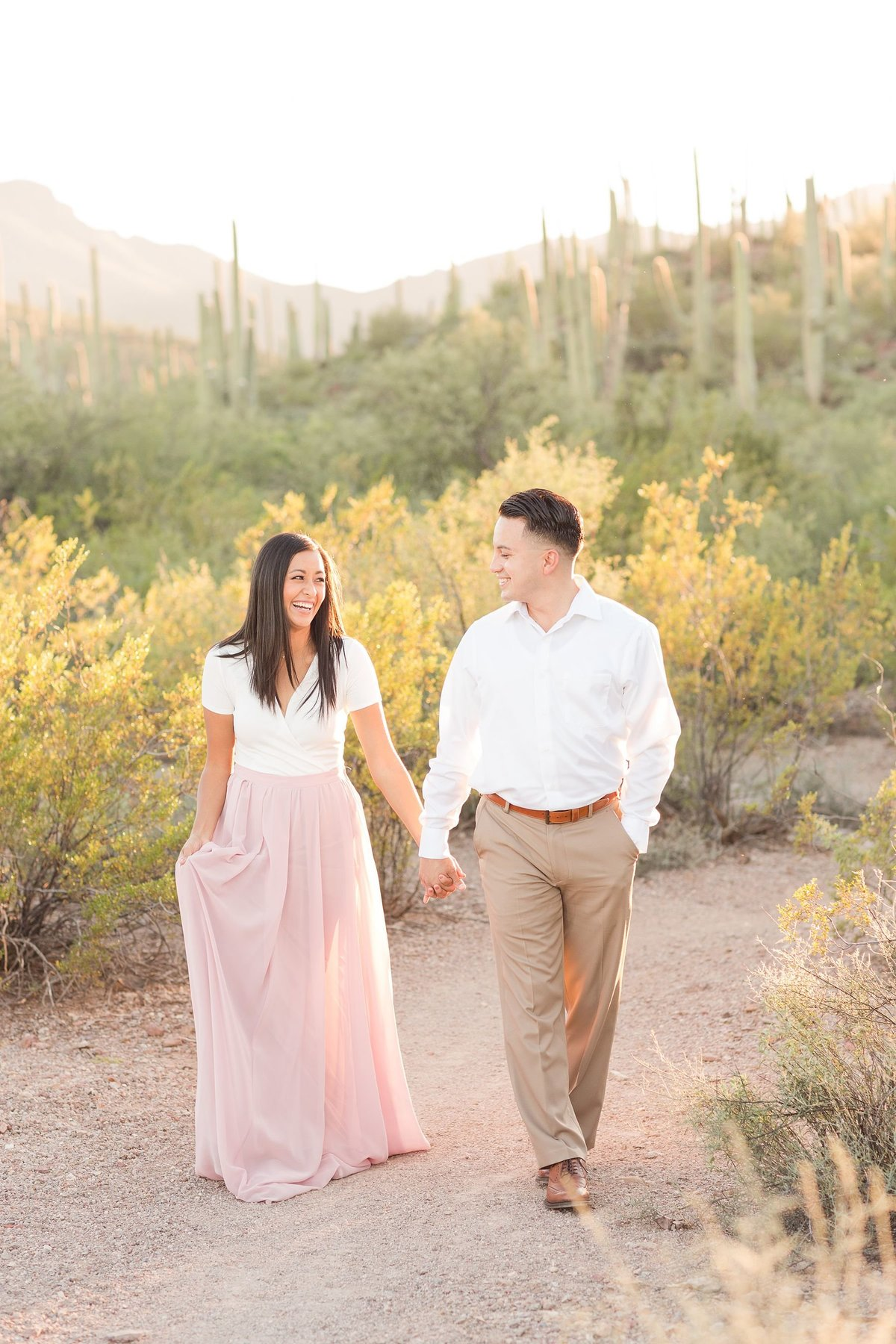 Tucson-Engagement-Photography_0040