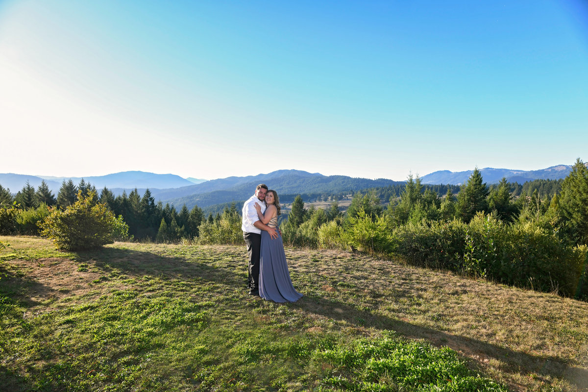 Redway-California-engagement-photographer-Parky's-Pics-Photography-Humboldt-County-5.jpg