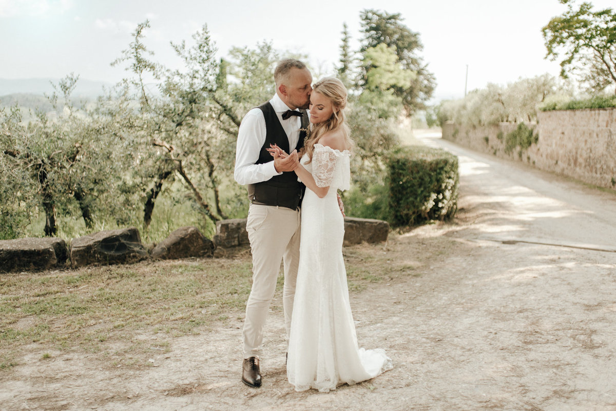 Intimate_Wedding_Photographer_Tuscany_Flora_and_Grace (127 von 227)