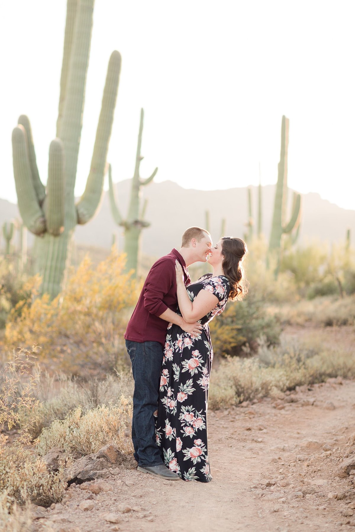 Tucson-Engagement-Photography_0027