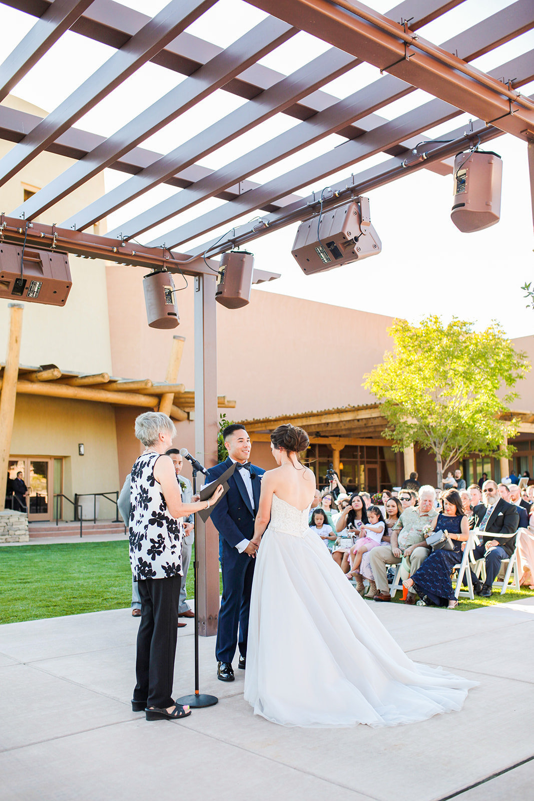 Albuquerque Wedding Photographer_Sandia Casino_www.tylerbrooke.com_Kate Kauffman_021
