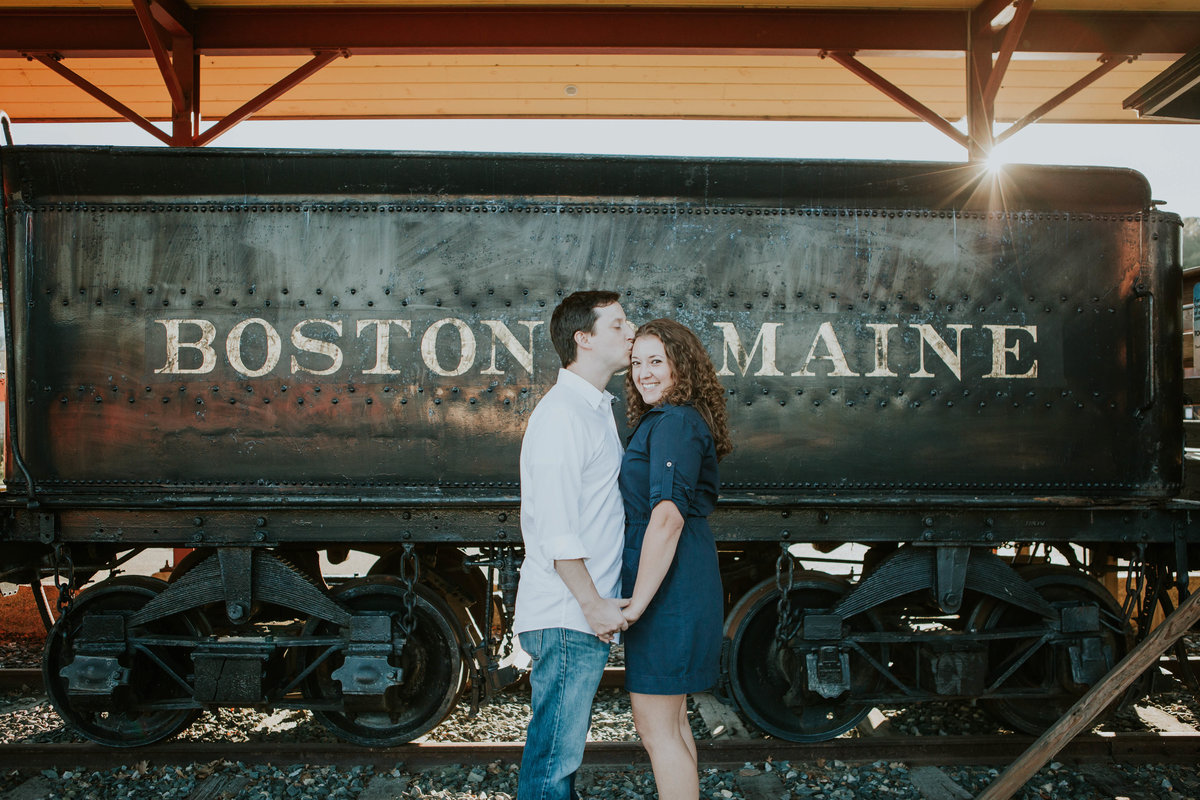 boston-maine-couples-engagement-portrait-photographer-109