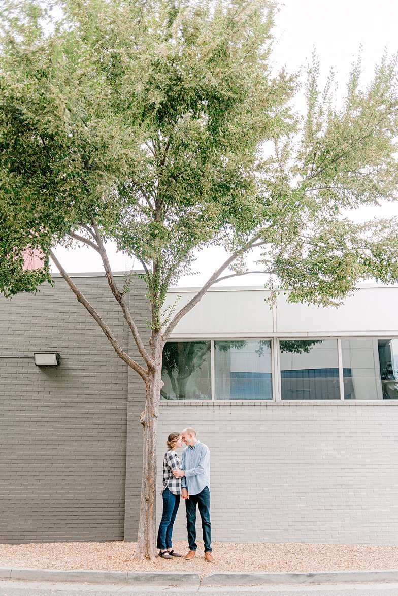 AtlantaWeddingPhotographer_0222
