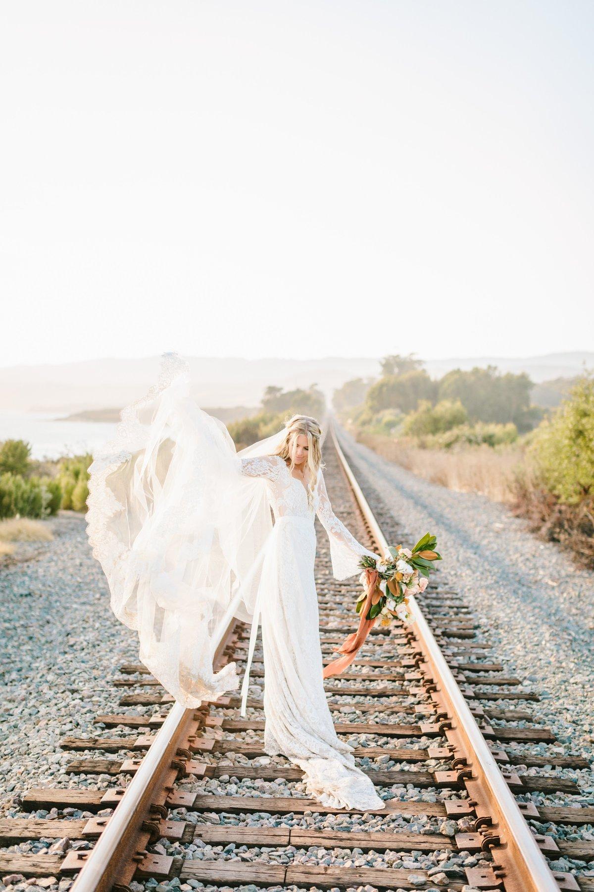 Best California Wedding Photographer-Jodee Debes Photography-250