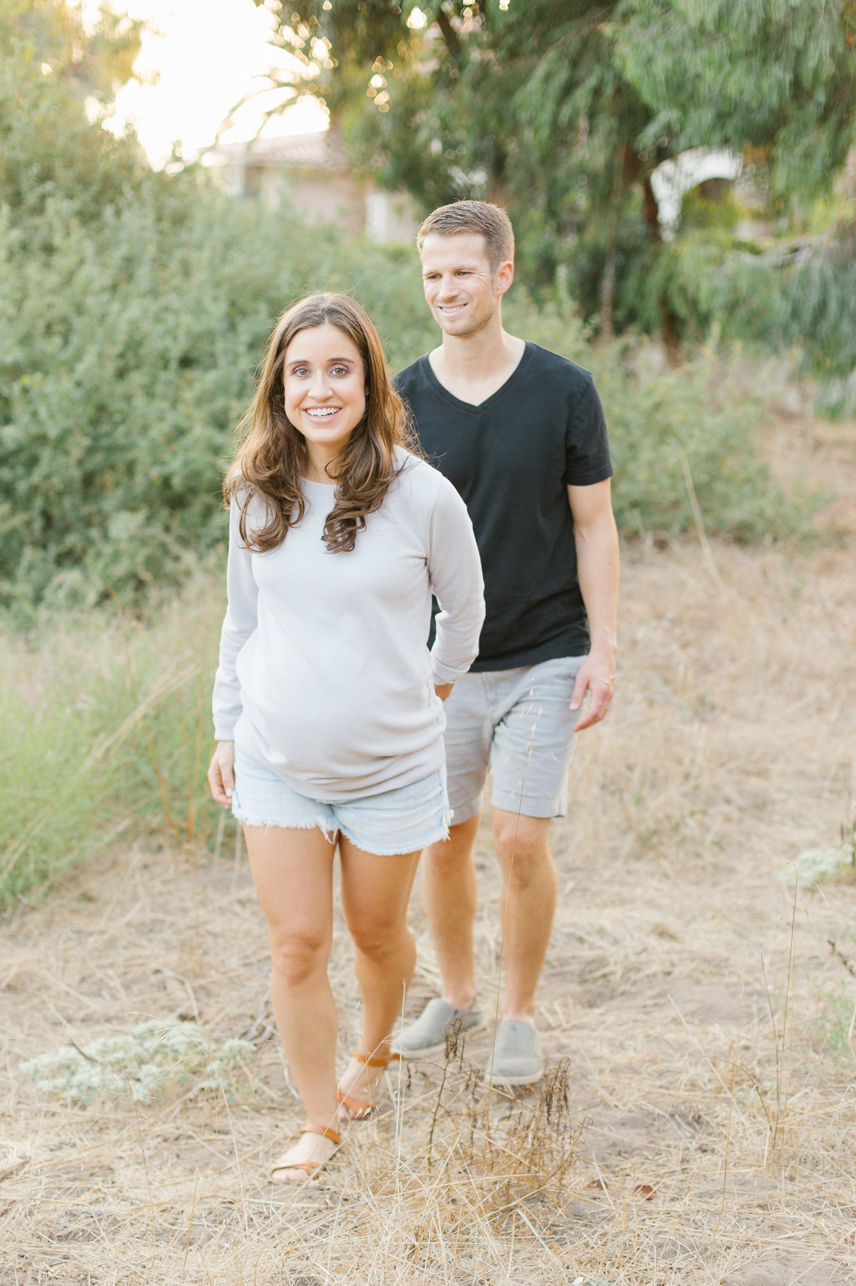 palos-verdes-maternity-session-13