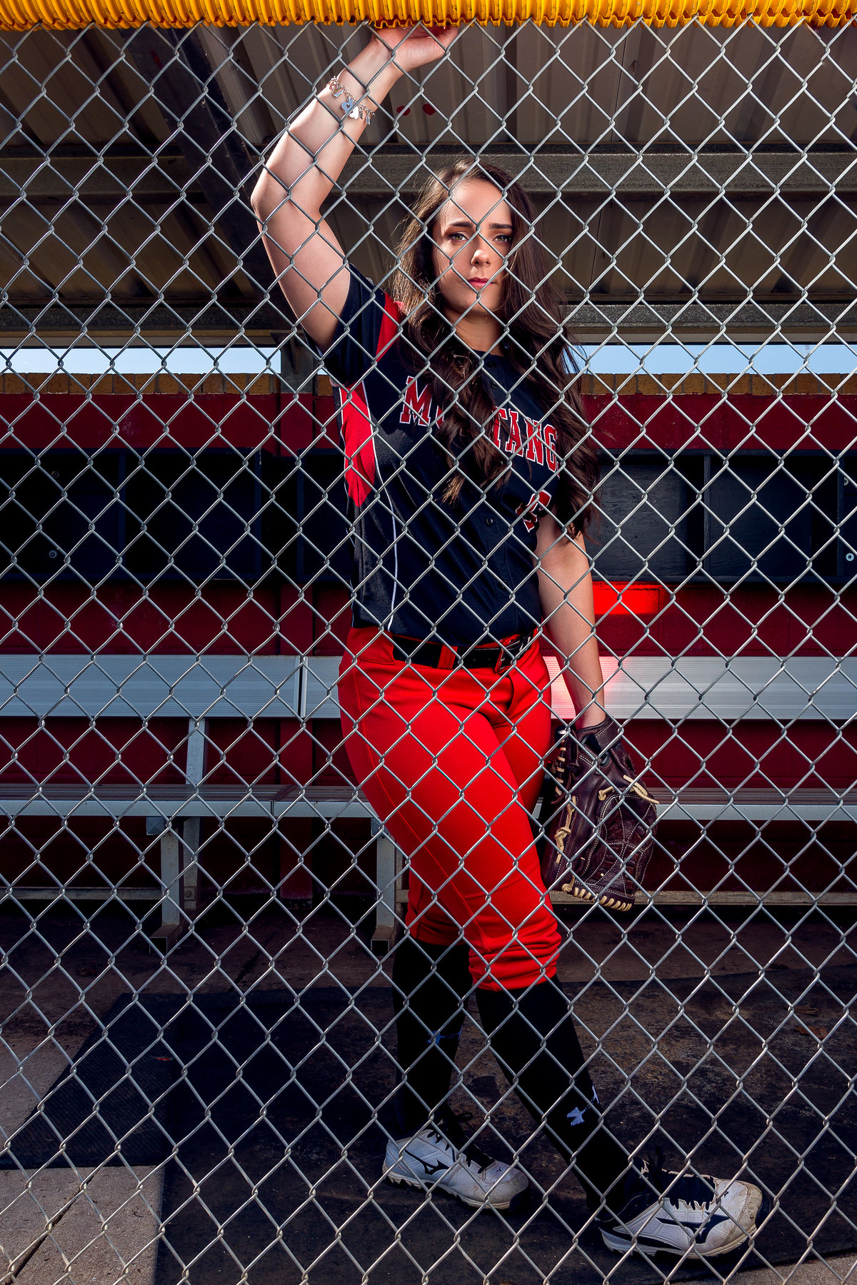 highschool-senior-softball-9