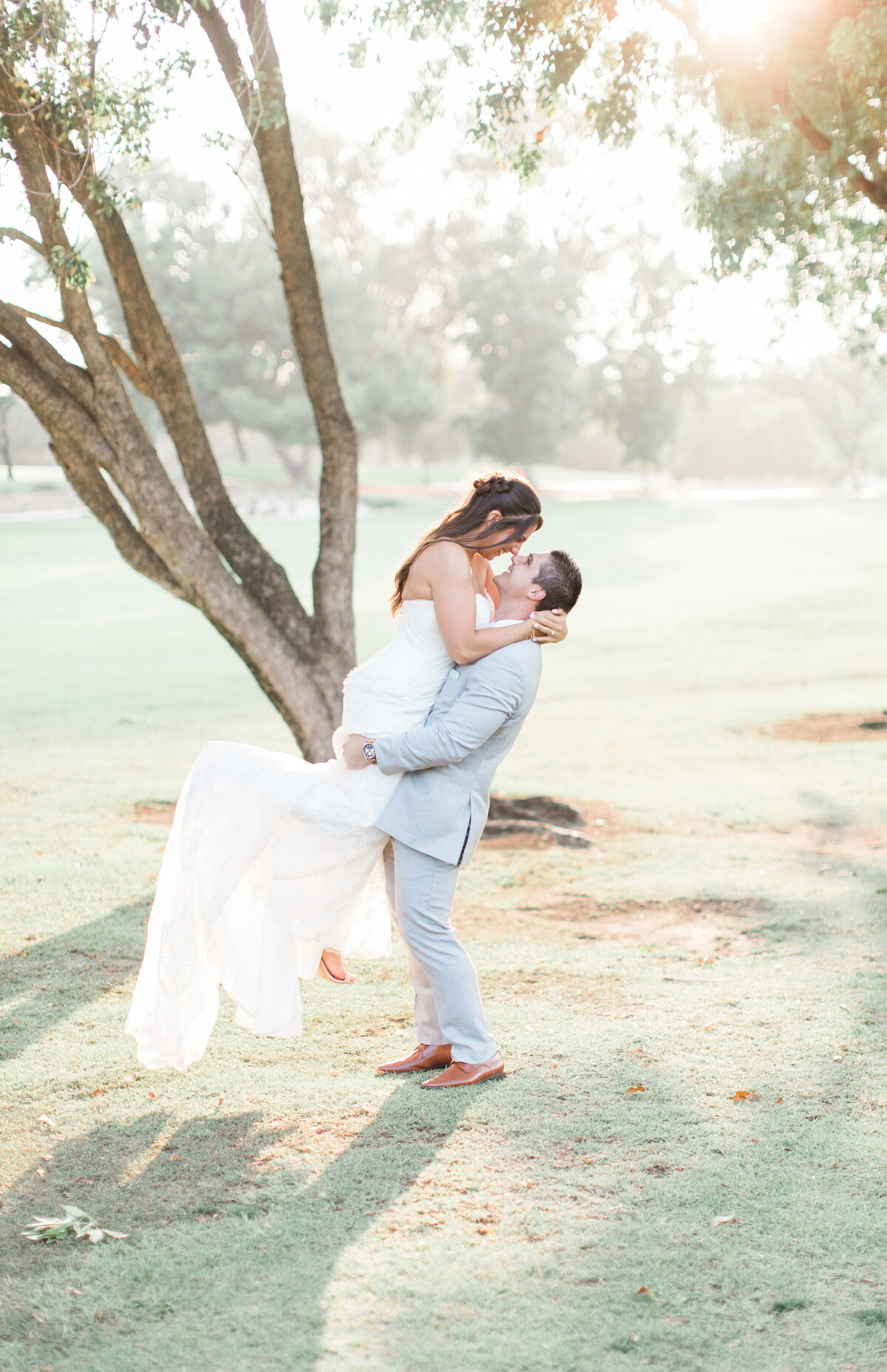 TheGardensatLosRoblesWedding-2972