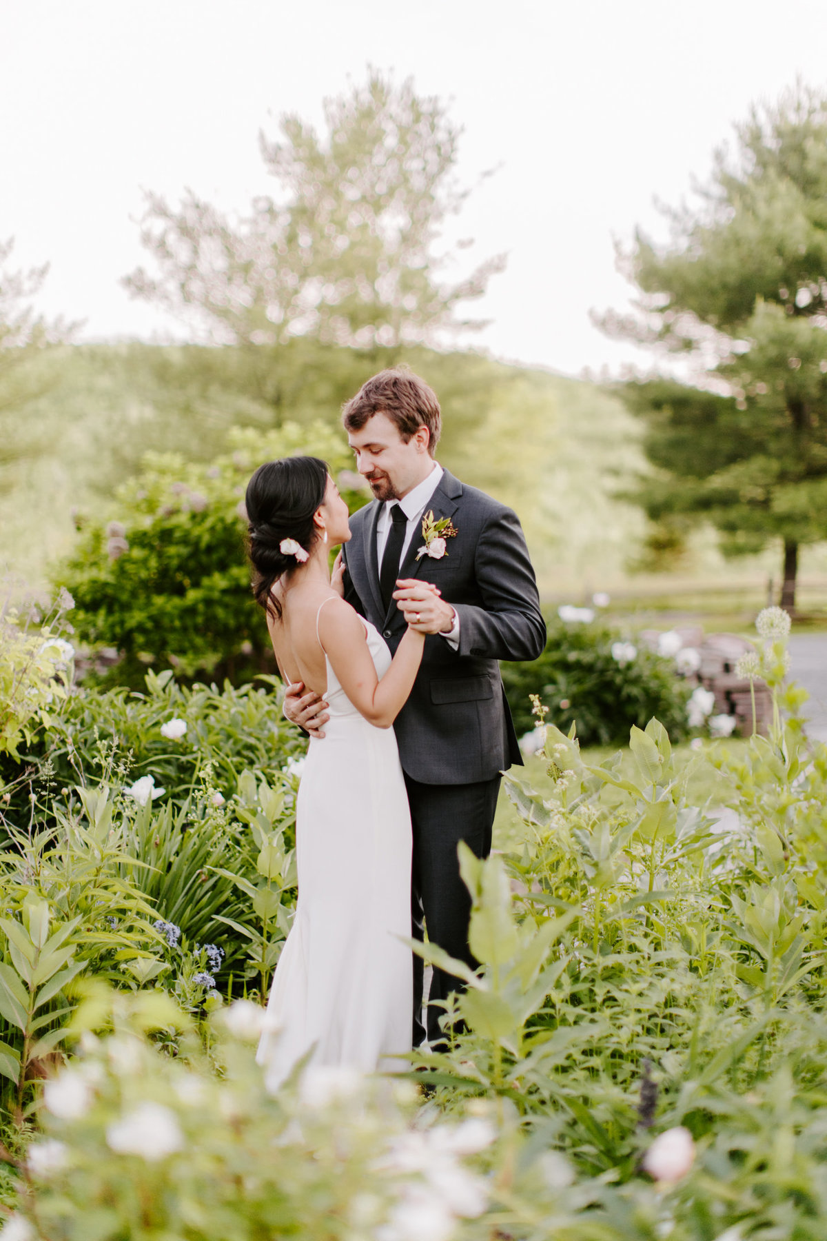 upstate-wedding_small_©daniellepearce-264