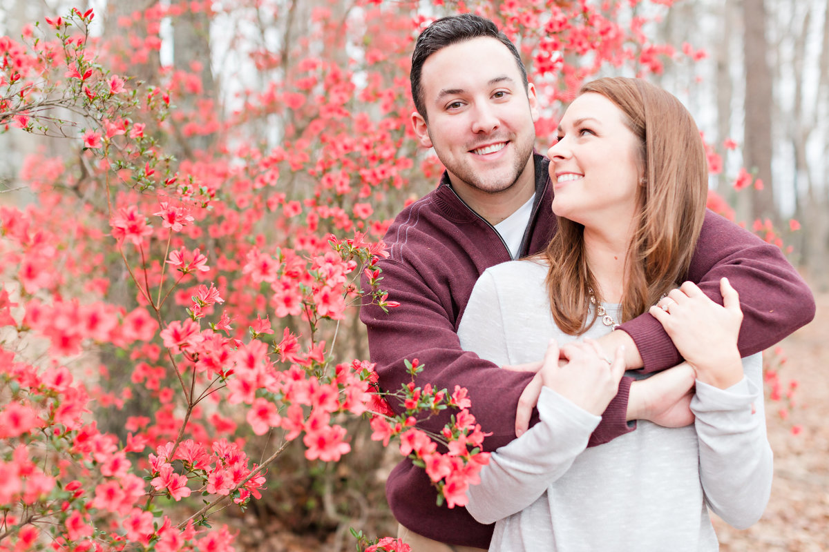 Lena&Will_ENGAGED-49