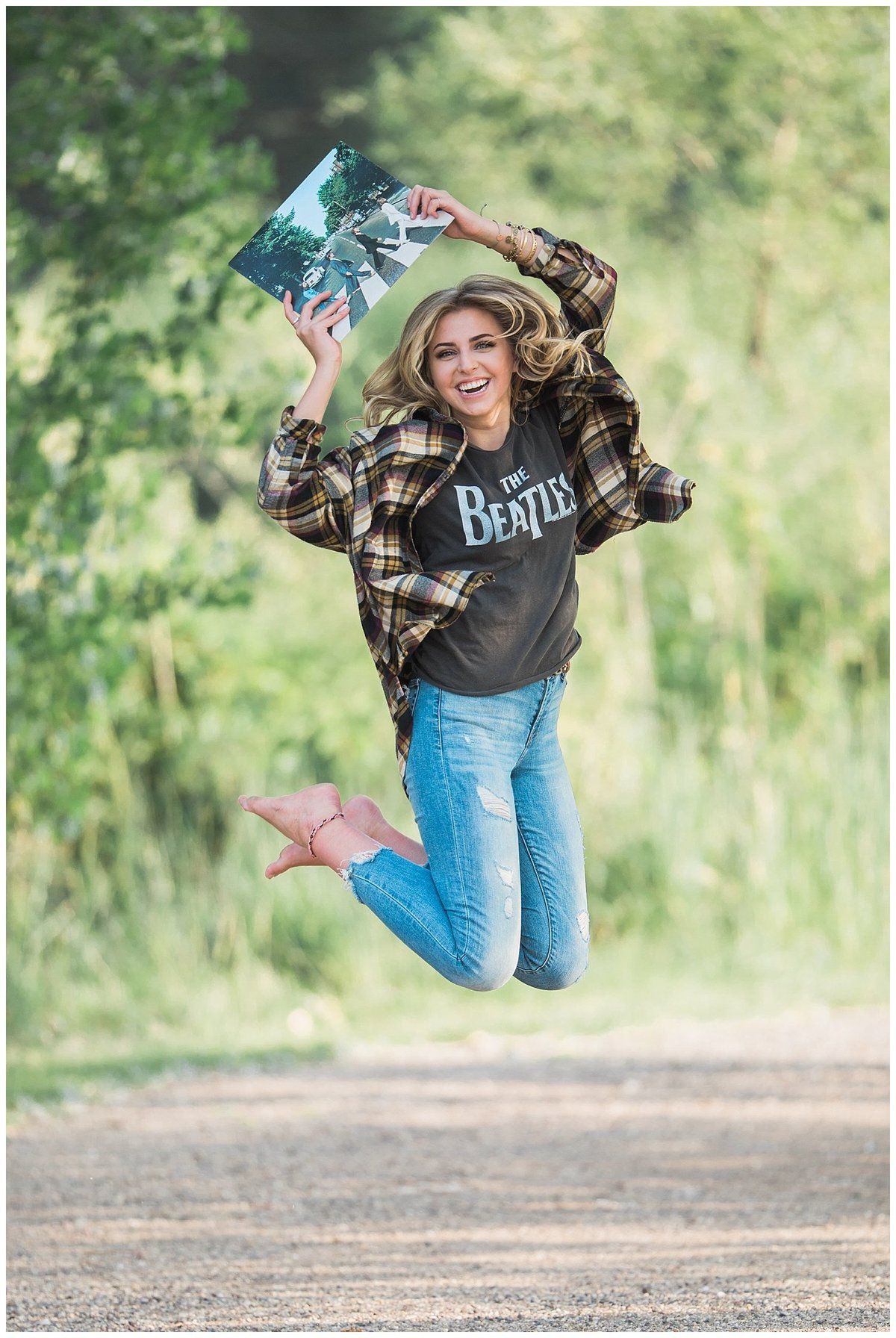 Senior Session - Solis Photography_0416