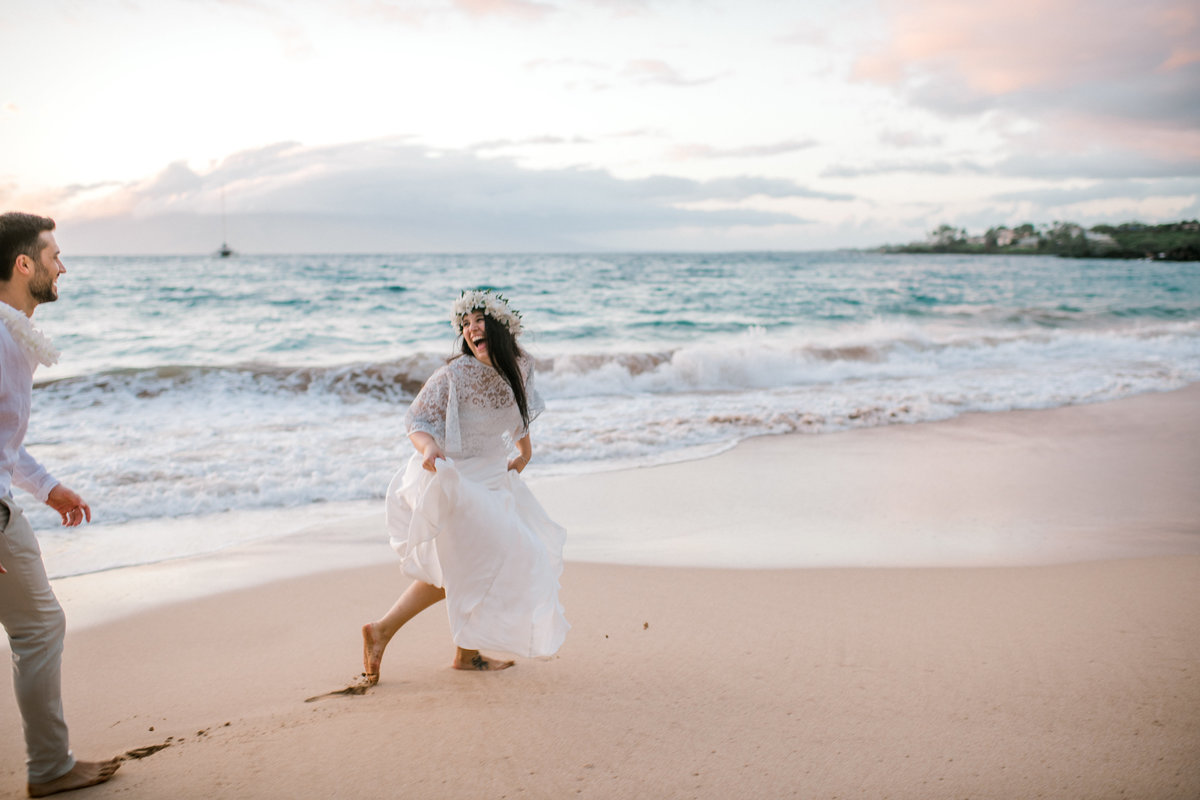 makena-maui-elopement-0184