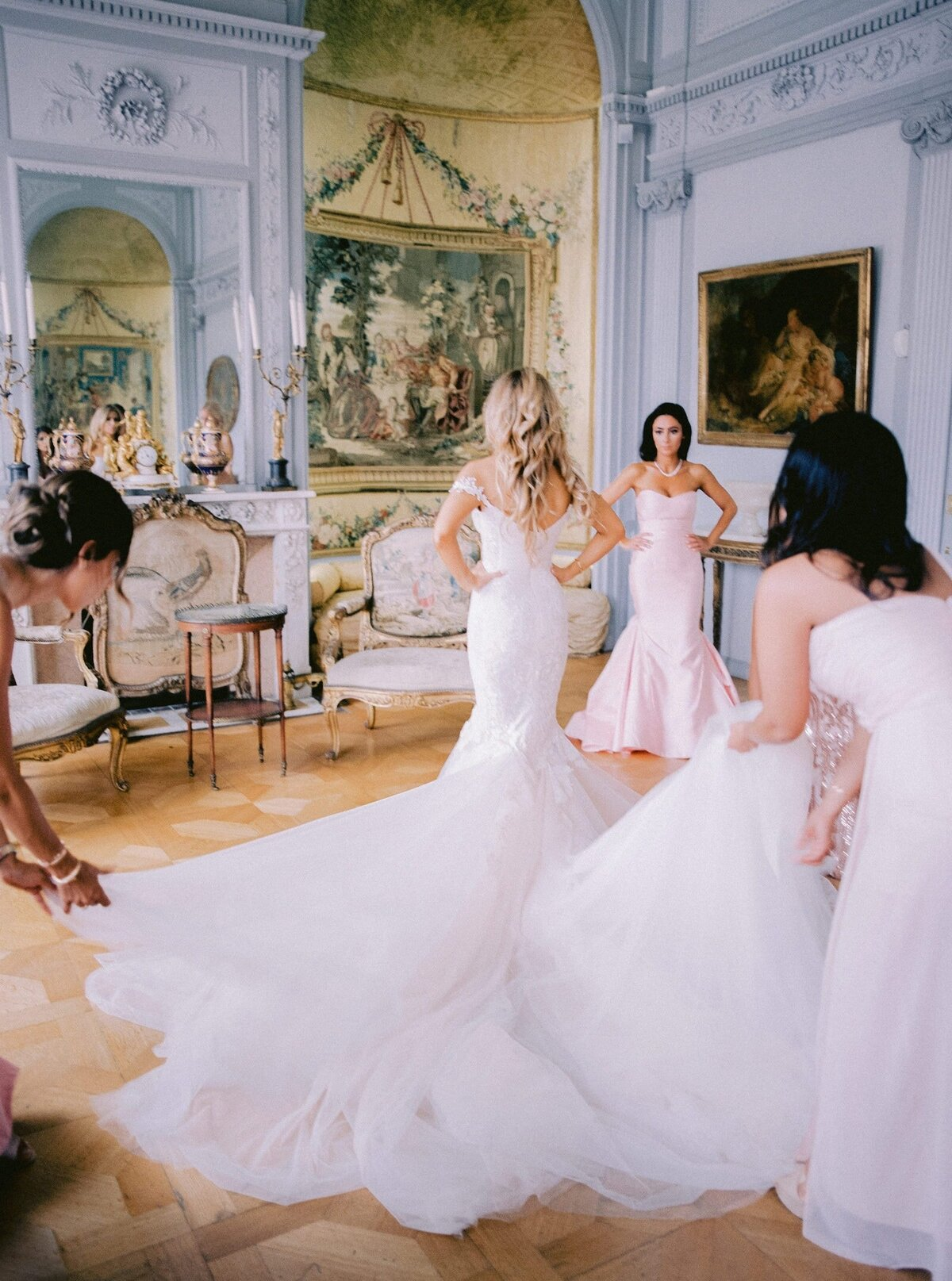 villa-ephrussi-luxury-wedding-phototographer-on-the-french-riviera (49 of 74)