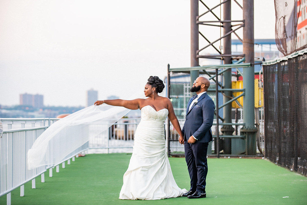 Current_Chelsea_Pier_Trene_Forbes_Photography_Eye_4_Events (12)