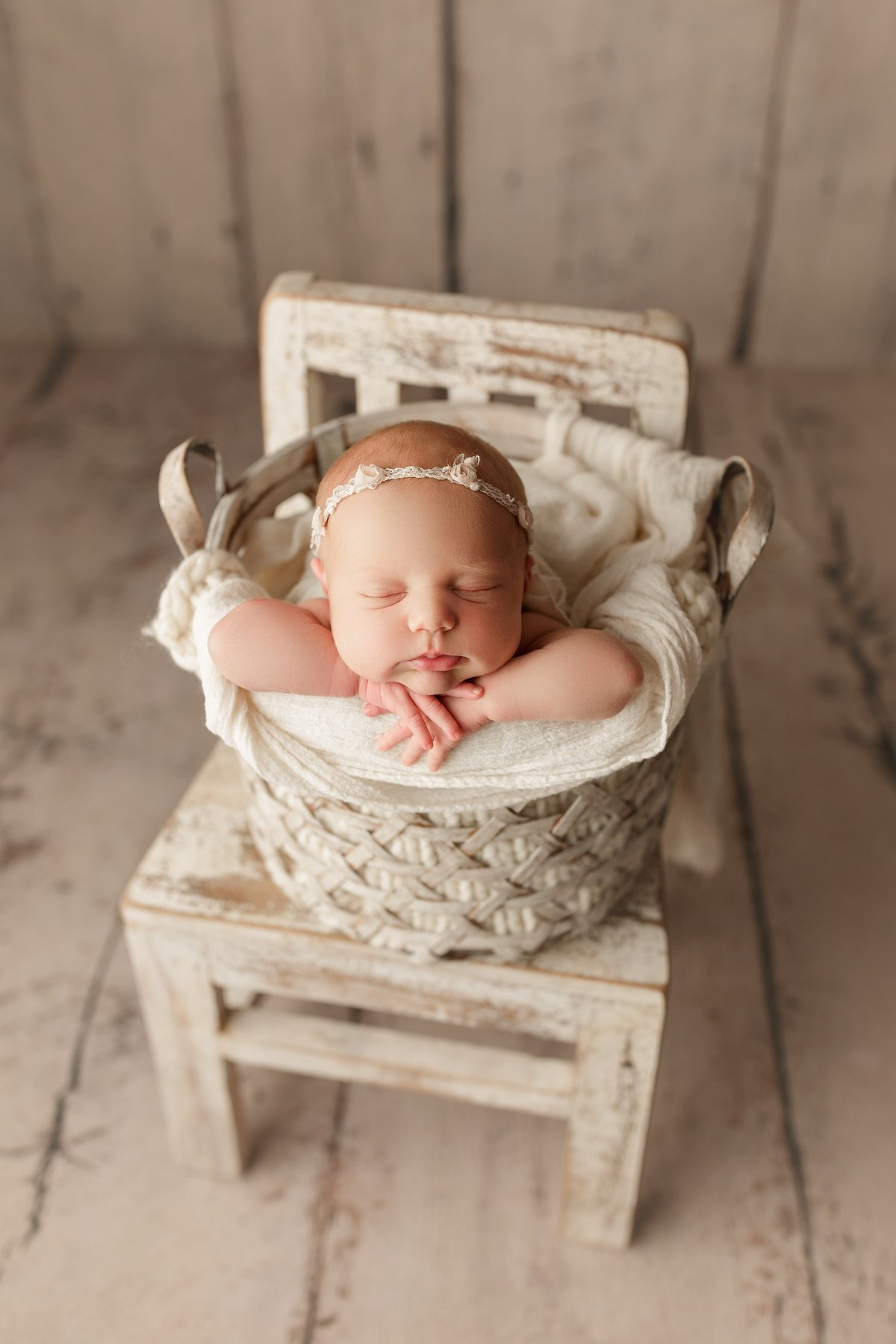 connecticut_ct_newborn_photographer_0002