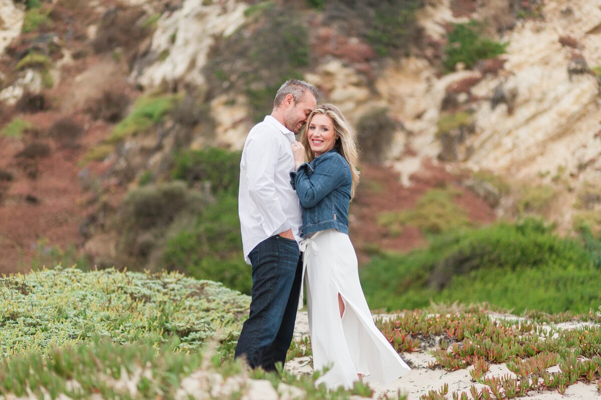 Westward-Beach-Malibu-Engagement-Session-0004