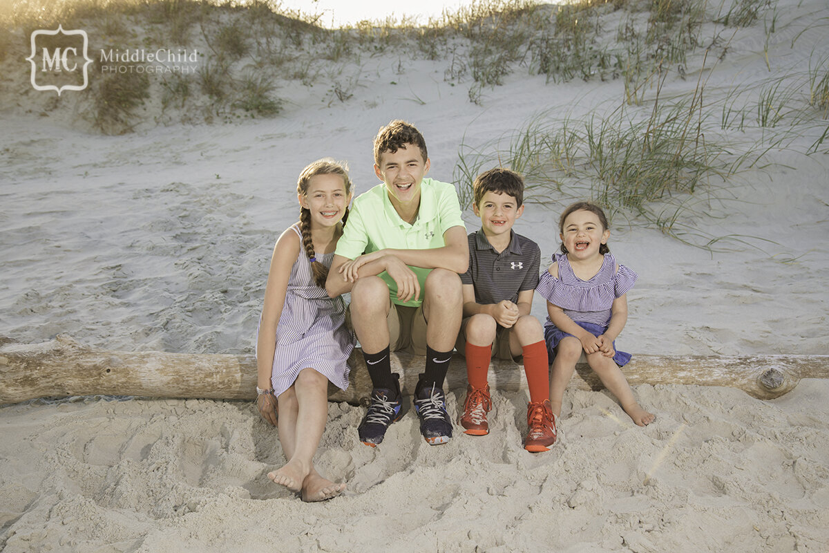 surfside beach family portraits (8)