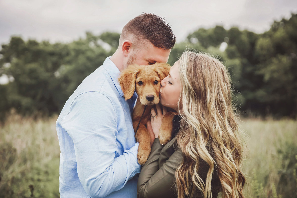Studio Twelve 52 - Minneapolis Engagement, Wedding, Pet Photographer - Photo -29
