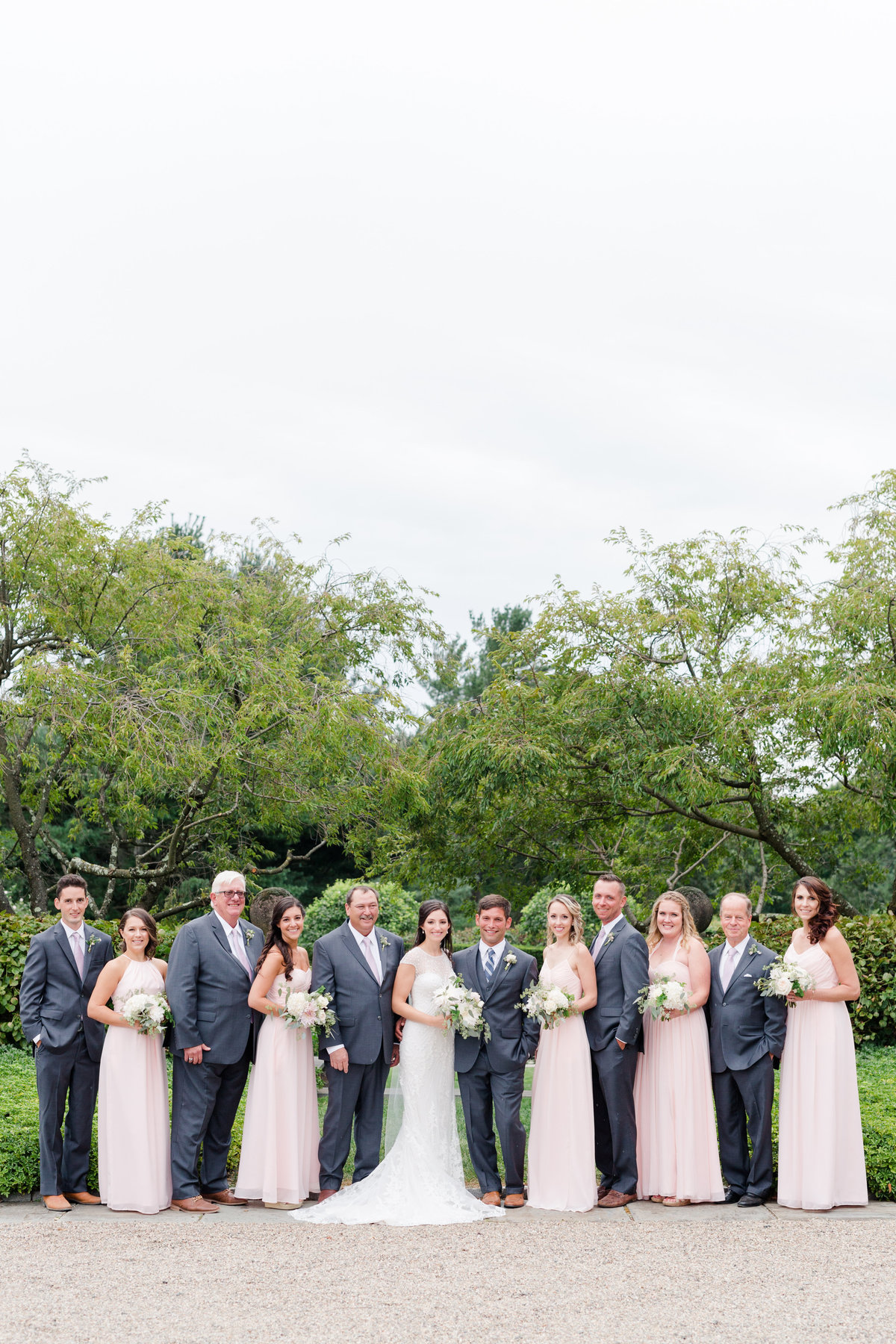 Lauren-Kearns-Essex-Fox-Hounds-Peapack-Wedding-147