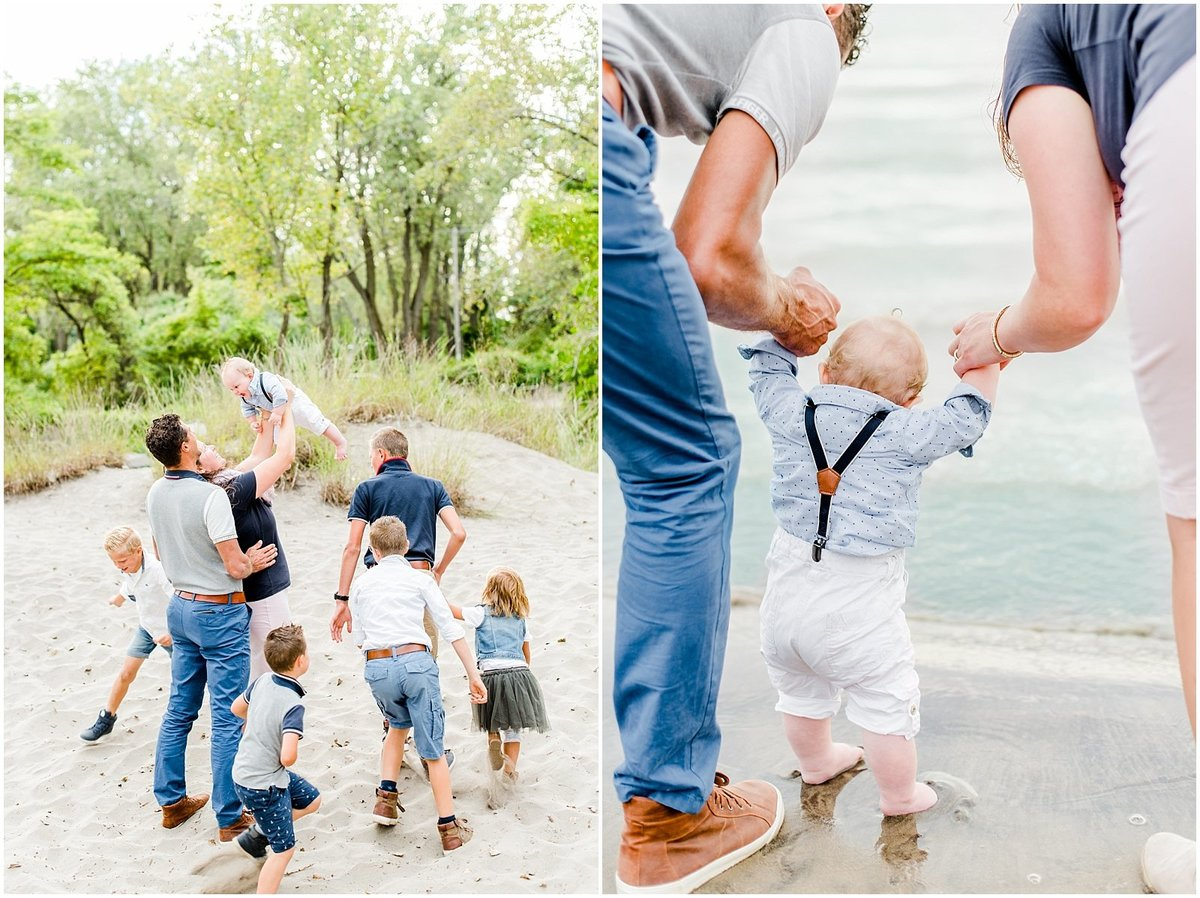 long-point-family-session-large-baby-beach