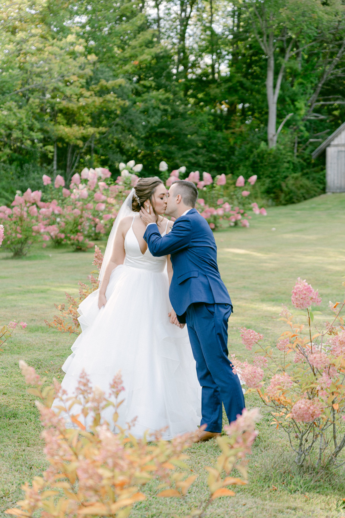 Luxury New England Wedding Photographer -4534